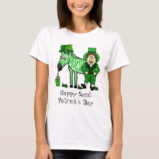 Saint Patricks Day Shirt