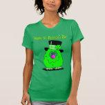 Saint Patrick's day - Shirt
