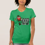 Saint Patrick's day - T-shirt