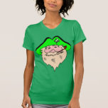 Saint Patrick's day - T Shirt