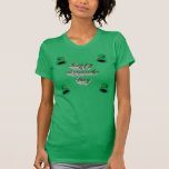 Saint Patrick's day - T-shirts