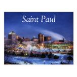 Saint Paul Postal