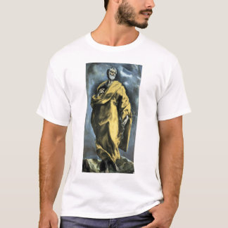 Saint Peter T-Shirt