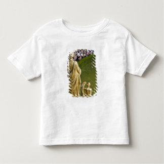 Saint Petersburg, Grand Cascade fountains 10 Toddler T-shirt