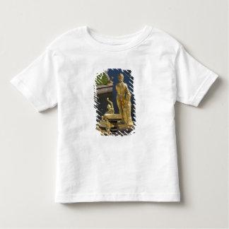 Saint Petersburg, Grand Cascade fountains 13 Toddler T-shirt