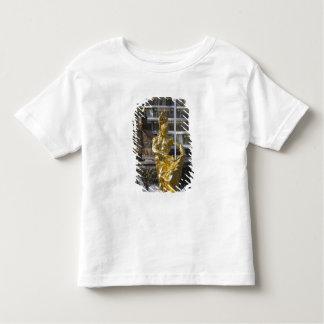 Saint Petersburg, Grand Cascade fountains 3 Toddler T-shirt