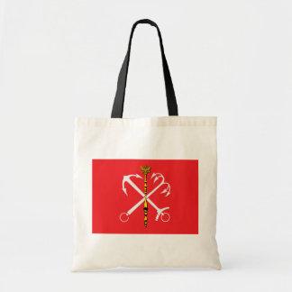 Saint Petersburg Russia, Russia Bags