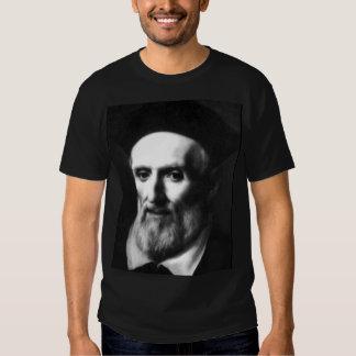 Saint Philip Neri T Shirt