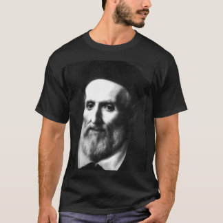 Saint Philip Neri T-Shirt