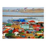 Saint Pierre Post Cards