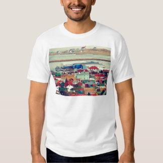 Saint Pierre Shirt