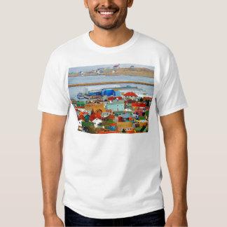 Saint Pierre T-shirt
