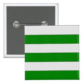 Saint Pol Sur Mer Nord-France, France flag Pin