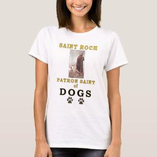 SAINT ROCH T-Shirt
