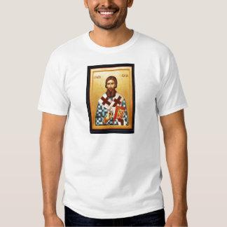 Saint Sava Shirt