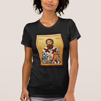 Saint Sava Tee Shirts