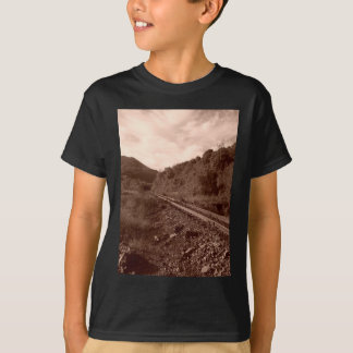 Saint Tereza Series 2 T-Shirt