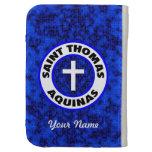 Saint Thomas Aquinas Kindle 3G Cases
