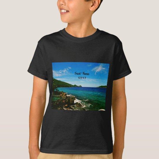 Saint Thomas T-Shirt