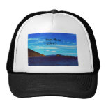 Saint Thomas United States Virgin Islands Hats