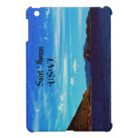Saint Thomas United States Virgin Islands iPad Mini Cover