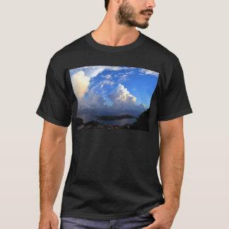 Saint Thomas, USVI T-Shirt