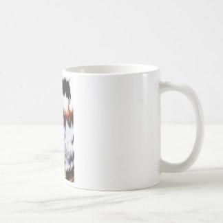 Saint Trazila Coffee Mug