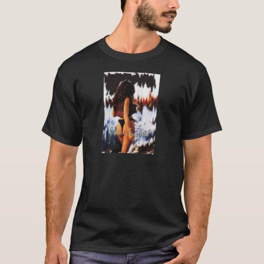 Saint Trazila T-Shirt