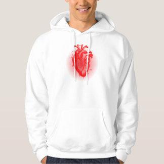 Saint Valentine Brandy Sweatshirt
