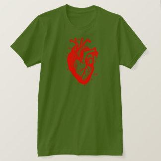 Saint Valentine Brandy T-Shirt