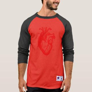Saint Valentine Brandy T-shirts