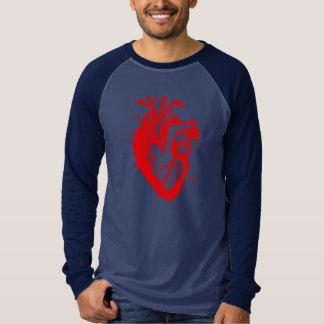 Saint Valentine Brandy T Shirts