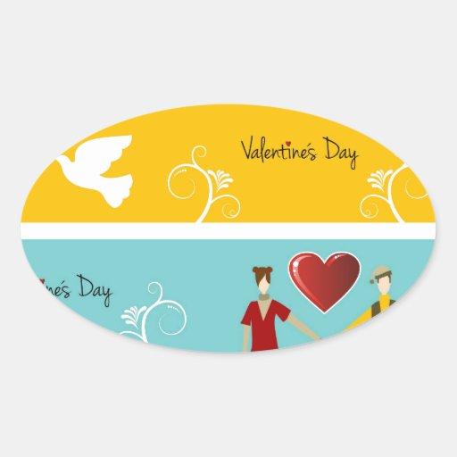 Saint Valentine Collection
