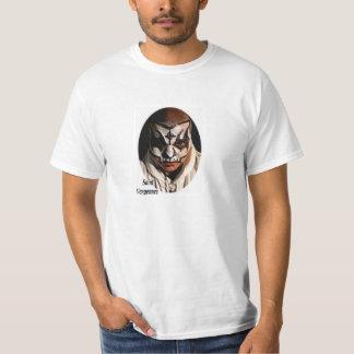 Saint Vengeance T-Shirt