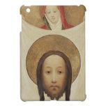 Saint Veronica with the Sudarium, c.1420 iPad Mini Covers