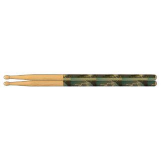 Saint Vincent and Grenadine Drumsticks