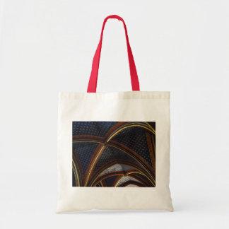 Sainte-Chapelle Ceiling Bag