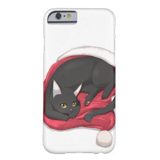 [Saintly night] night 噛 asuha iPhone 6 case