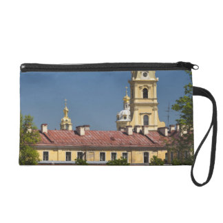 Saints Peter and Paul Cathedral Wristlet