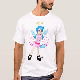 Saiyuki, The Lil' Angel T-Shirt