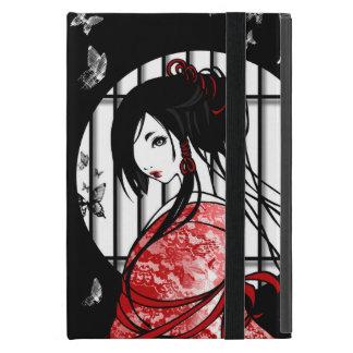 """SajuArt Zen """"Captured"""" ipad mini Covers For iPad Mini"""