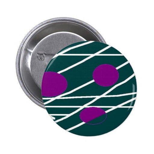 sakan loo pinback button
