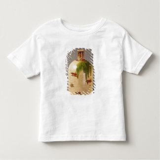 Sake bottle, from Oribe Toddler T-shirt