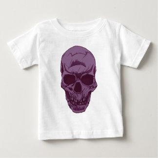 SAKE PINK BABY T-Shirt