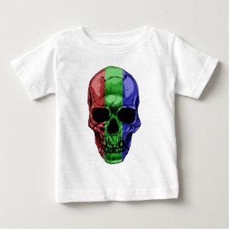 SAKE RGB BABY T-Shirt