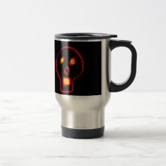 Sake Travel Mug