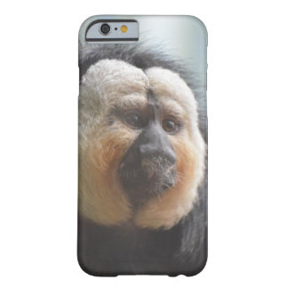 Saki Monkey Barely There iPhone 6 Case