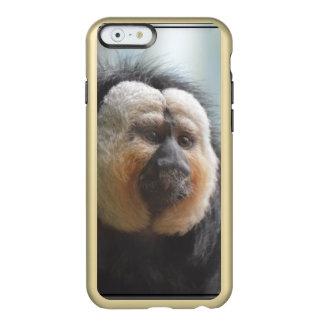 Saki Monkey Incipio Feather Shine iPhone 6 Case