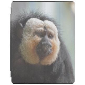 Saki Monkey iPad Smart Cover