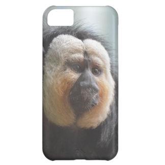 Saki Monkey iPhone 5C Case
